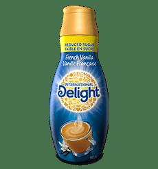 Caramel Macchiato Coffee Creamer Singles